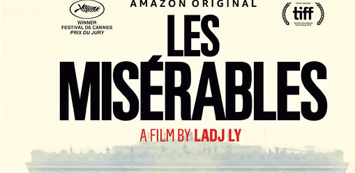 Les Miserables Full Movie