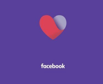 Facebook Dating App: How to use the Facebook Dating App And Highlights