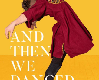 And Then We Danced Full Movie
