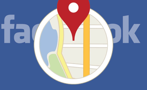 Facebook Location: How To Trace Someone's Location On Facebook Instantly.