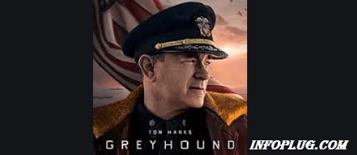 Greyhound Full Movie Plots & Review-Download Free From Fzmovies.net