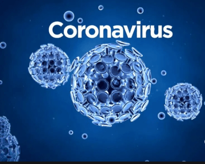 Coronavirus: What To do if I notice Symptoms And Prevention.