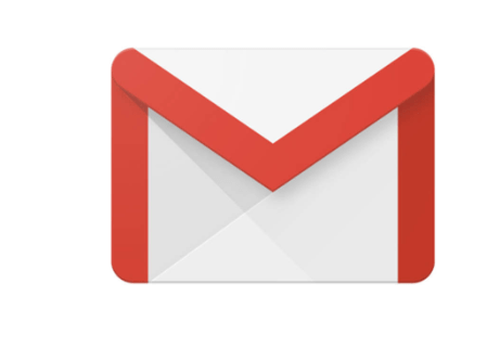 How to Change Phone Number in Gmail