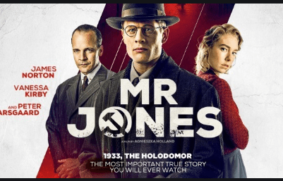 Download Mr. Jones Full Movie In HD-MP4 Quality From Fzmovies.net
