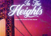 In The Heights Full Movie