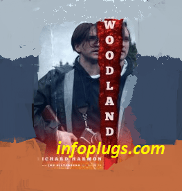 Woodland Full Movie