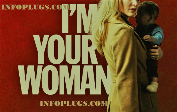 Download I'm Your Woman Movie