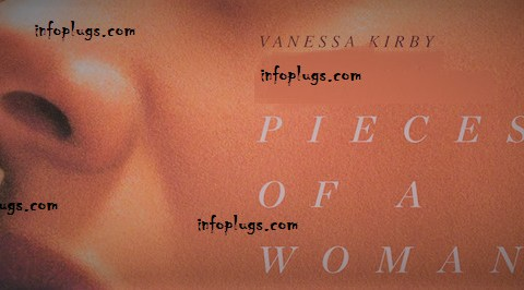 Pieces of a Woman Movie