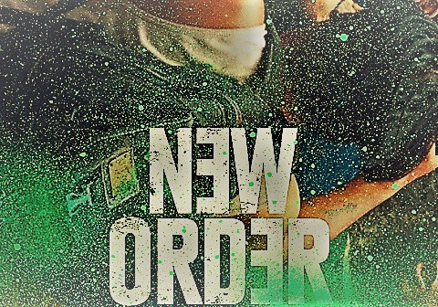 Download New Order Movie
