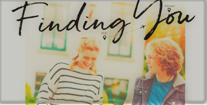 Download Finding You Movie