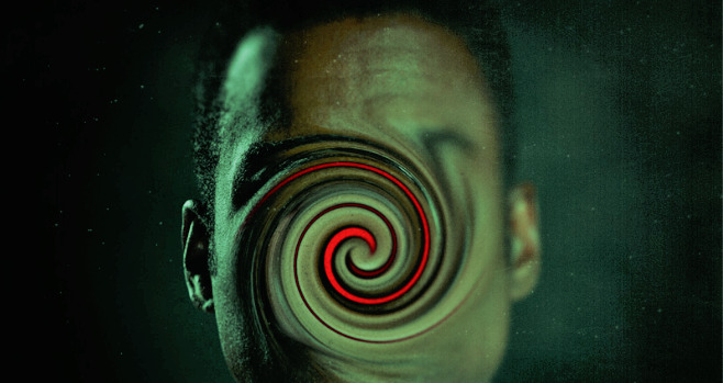 Spiral: From the Book of Saw Movie