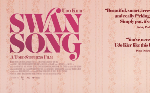Download Swan Song Movie