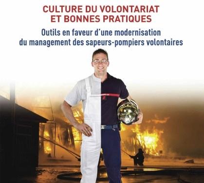 Guide SPV : culture du volontariat et bonnes pratiques