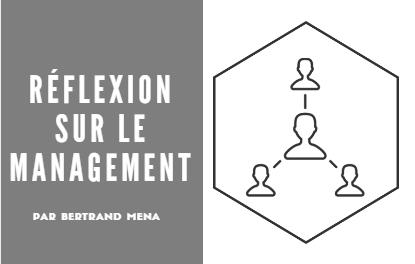 Management : du corps, du cœur et de l'esprit.