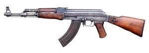 ak-47_type_ii
