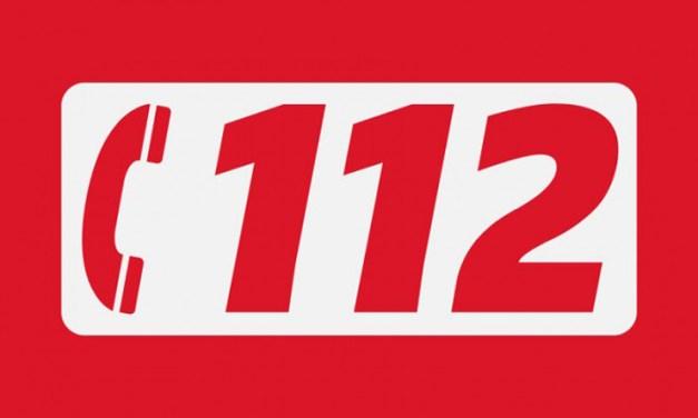 112, Le numéro européens des appels d'urgences