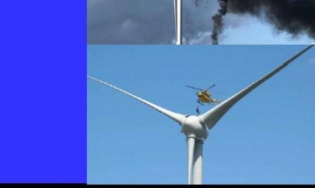 GDO – Interventions dans les éoliennes
