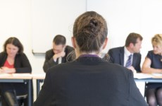 L'entretien du concours externe de lieutenant : la préparation, la présentation, les questions.