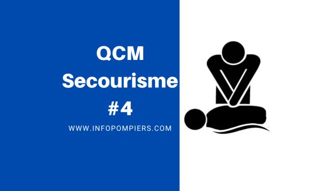 #4 QCM – PSE1 – PSE2