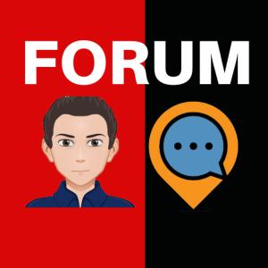 Rejoignez le forum Infopompiers !
