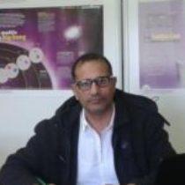 Illustration du profil de Mohammed HACHEMAOUI