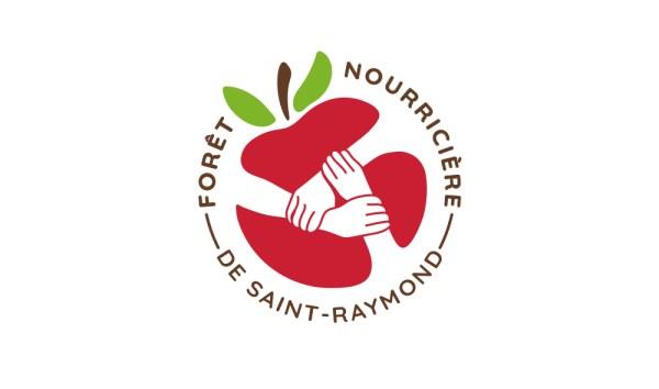 logo_foret_nourriciere