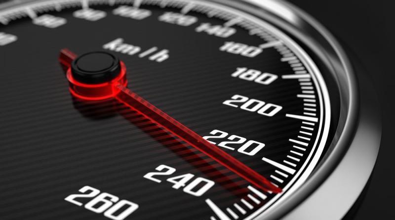 compteur_vitesse