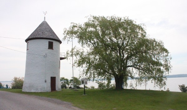 moulin_grondines