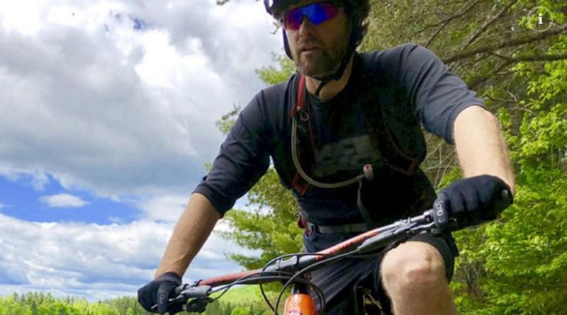 vélo_de-montagne