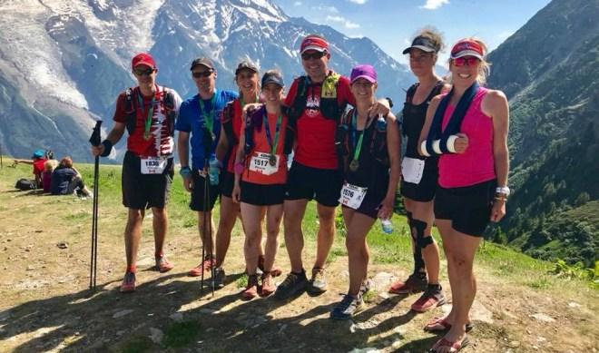 marathon_du_mont-blanc3