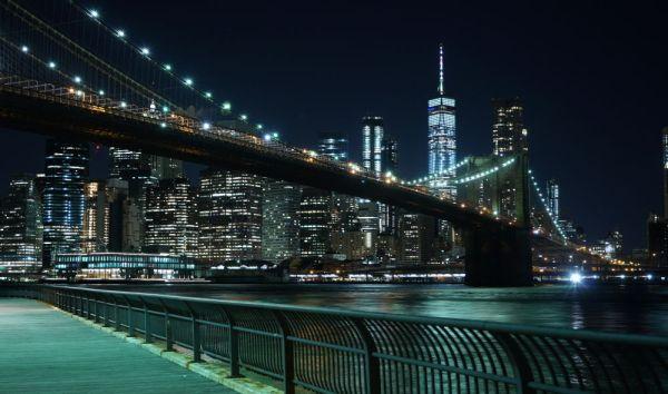 aventuriers_voyageurs_new_york
