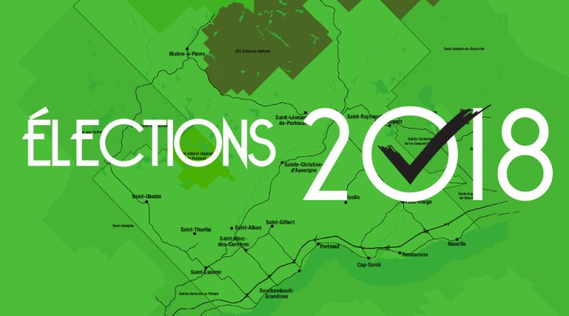 elections 1000x590