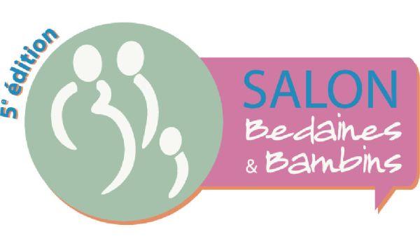 salon_bedaines_bambins_logo2018