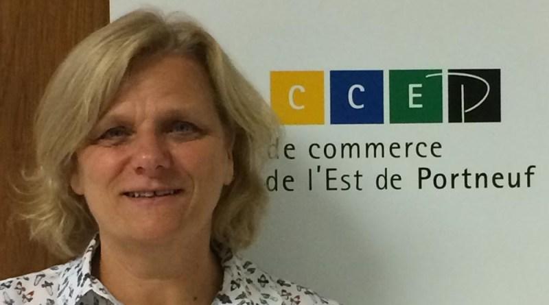 Rachelle-Lunardi_Presidente_CCEP2