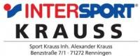 Prunksitzung Narrenbund Schellau – Fotogalerie