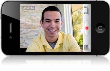 gravar vídeo online para vendas
