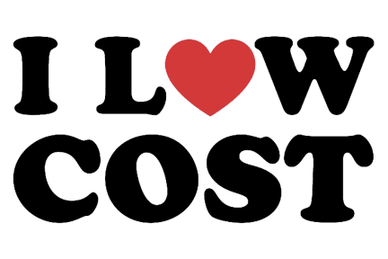 low-cost1