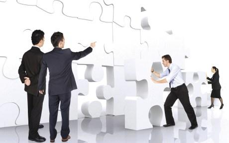 3-pilares-do-empreendedorismo-competência