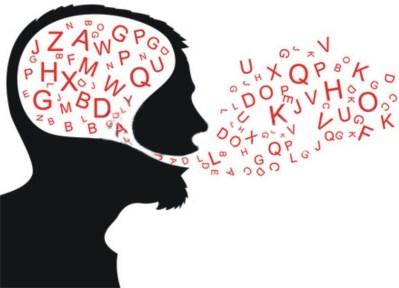 Programação Neuro-Linguística
