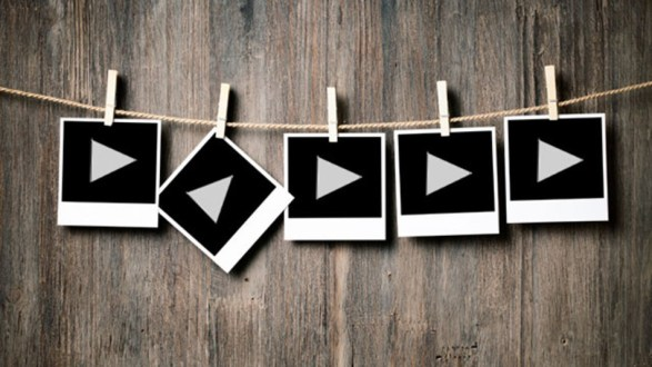 6 Dicas Rápidas Para Otimizar Vídeos do Youtube