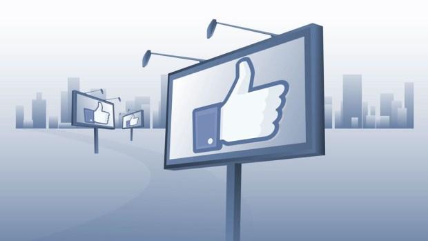facebook Ads Para Afiliados Carlo Bettega