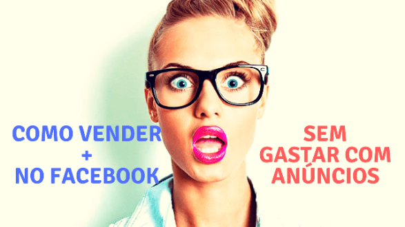 SociOffer – Como Vender Mais Sem Gastar com Anúncios no Facebook (Veja Resultados)