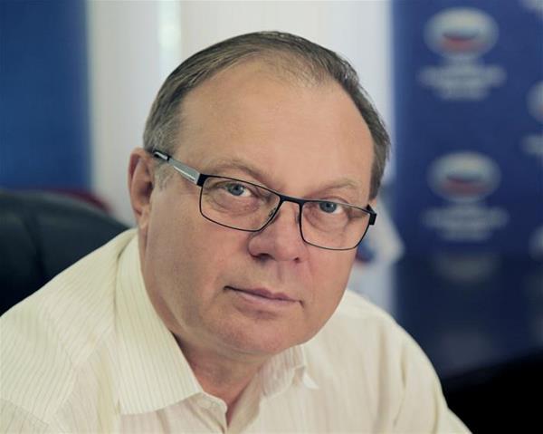 Евгений Куликов: Мы делаем ставку на «боевые» организации, умеющие защищать работников