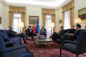 20160315_1_NP_Reunion_Presidente-Primer_ministro_portugues