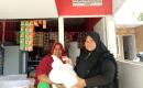 Kemudahan dan Kegunaan Bantuan PKH bagi Masyarakat Kurang Mampu
