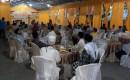Partai Golkar Kota Solok Laksanakan Buka Puasa Bersama