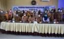 Diseminasi Penggunaan Bahasa di Ruang Publik,  Memasyarakatkan Bahasa Indonesia