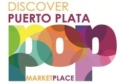 discover-pp-marketplace