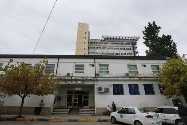 PARANA – Insólito: en el Hospital San Roque nacieron 20 bebés en un solo día