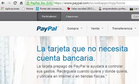 paypal-seguro